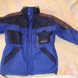 Куртка TCM Германия размер М-L. Куртка в идеальном состоянии -Не ношеная пролет с размером . Куртка