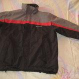 Куртка Quiksilver Tech Франция размер М-L. Куртка в идеальном состоянии . Куртка на утеплителе. Непр