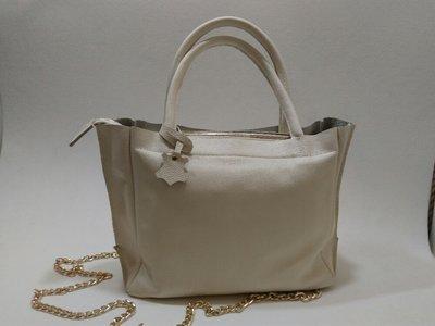 c81f0dd84ab5 Распродажа Кожаные натуральные женские сумки: 1140 грн - сумки ...