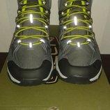 Мужские демисезонные полуботинки Keen Men´s Aphlex Mid WP Shoe