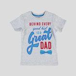 16-44 нова футболка для хлопчика lc waikiki футболка для мальчика