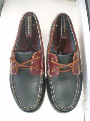 мужские туфли топсайдеры Marks   Spencer Blue Harbour  750 грн - туфли в  Сумах c88b73684a333