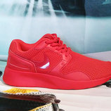 Кроссовки Nike Kaishi Run red