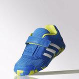 Адидас кроссовки 23 р.оригинал в наличии Adidas