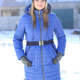 Пальто жіноче 50р