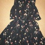 Летнее платье Jasper Conran 8л