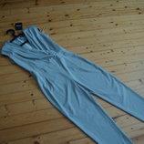 Комбинезон Missguided Grey размер M