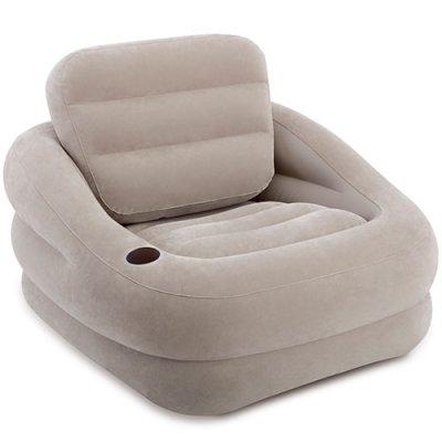 Кресло надувное 68587