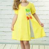 сарафаны, платья для принцесс большой выбор