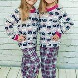 Пижамы,ночные сорочки