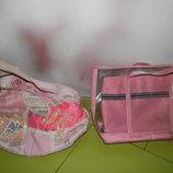 сумки летние женские б/у