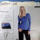 Пижама Jolinesse.Германия.р.евро44/46