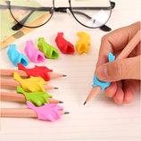 Ручка-Самоучка - тренажер для обучения детей письму.