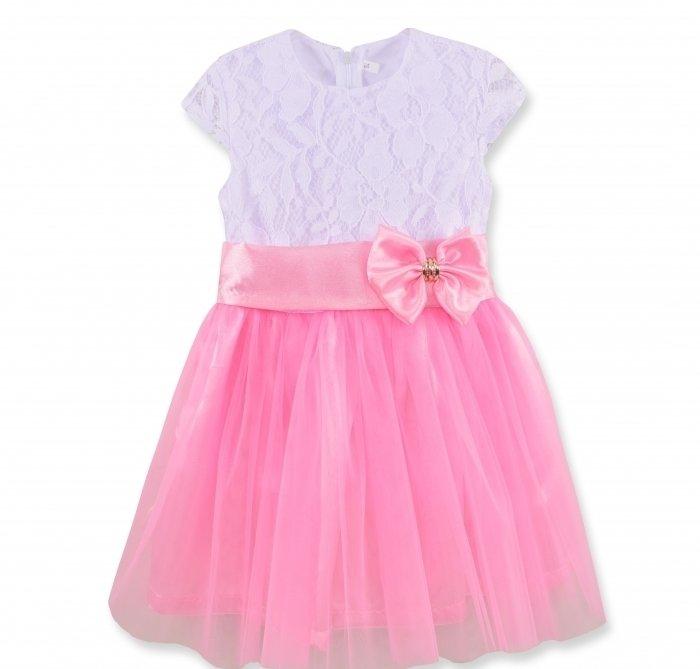 0345f080970 Праздничное платье на рост 98 допродажа  400 грн - нарядные платья ...