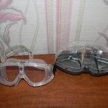 Очки для плавания Aqua Sphere. Made in Italy