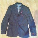 Пиджак новый на наш 46-48р