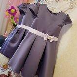 красивое платье, новые, есть размеры. Ретро стиле, Стиляги