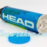 Мяч для большого тенниса Head Pro 571034 4 мяча в вакуумной упаковке