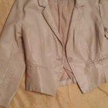 Пиджак серый раз. 8 рукав 3/4. Торг