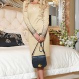 Безумно красивое платье 42,44,46,48 размеры 3 цвета