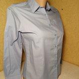 Блузка,кофта,блуза на девочку-подростка рост 142-148, б/у