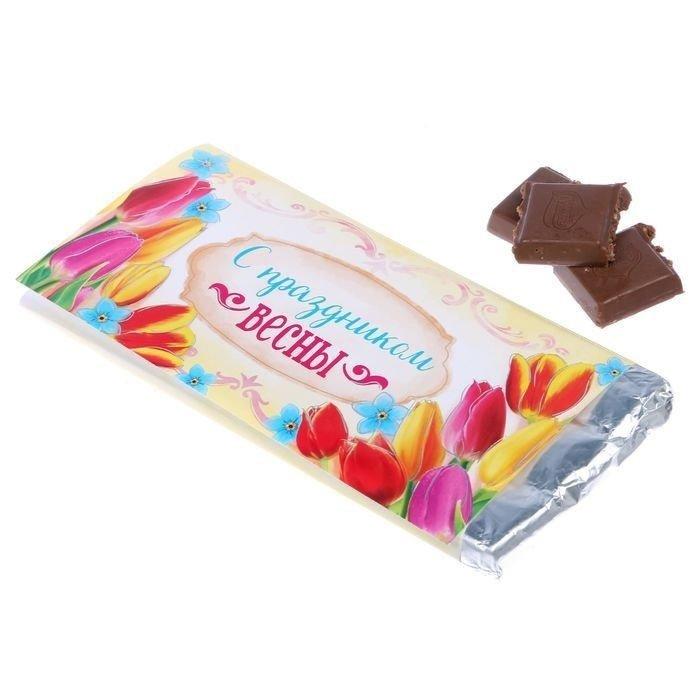 выращивания хризантемы поздравление на шоколадке с 8 марта меня