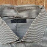 Рубашка Premium р.L Jack &Jones.