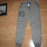 Спортивные штаны 165 рост