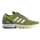 Кроссовки Adidas ZX Flux Techfit B24934
