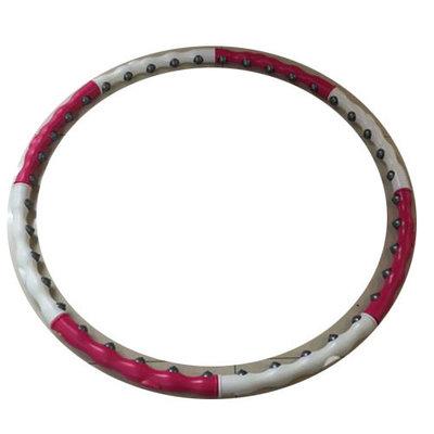 Массажный обруч Hoop Boyu-1108 Ms 0783