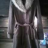 деми пальто