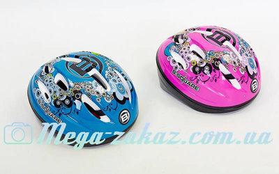 Защитный шлем для роллеров B-Square 018 2 цвета, размер S-XL