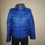 Куртка женская весенняя новая Украина s m l xl