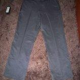 Фірмові літні брюки Adidas climalite, 34 32р., оригінал, Китай.