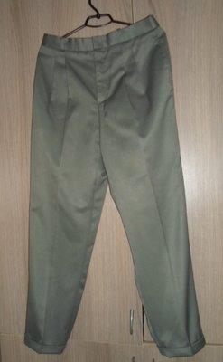 брюки штаны пояс 84см