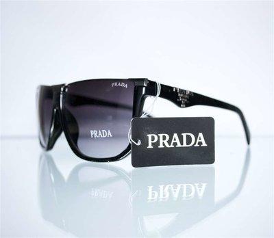 Мужские солнцезащитные очки,Prada