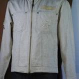 куртки распродажа