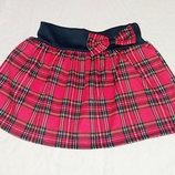 Продам новые юбочки. Размеры от 98 до 116. Разные расцветки