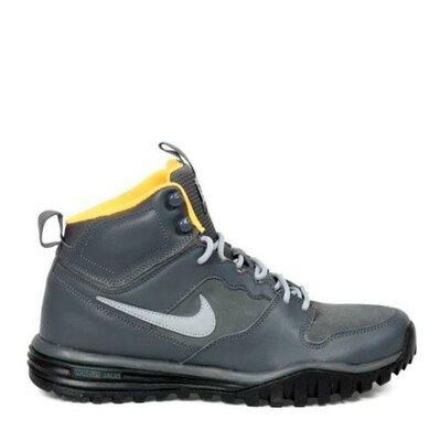 Мужские ботинки Nike Dual Fusion Hills Mid 695784-001