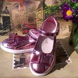 Гламурненькі туфельки для дівчаток