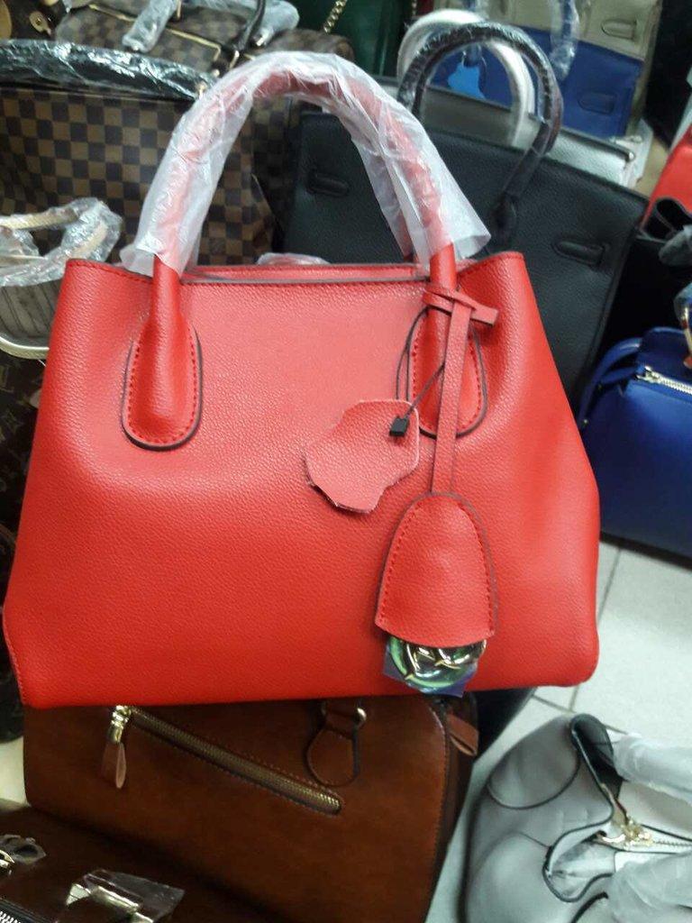 Женские сумки DIOR VINTAGE - купить в интернет магазине