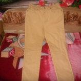 Colours джинсы скинны женские р 48-50,замеры