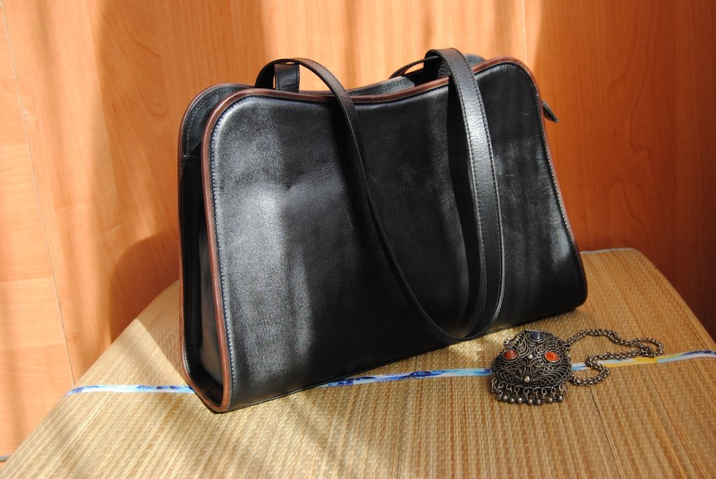Сколько стоит оригинал сумки hermes