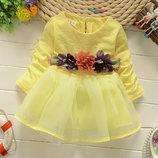 платье, платья, пышное платье