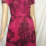 Платье размер 12