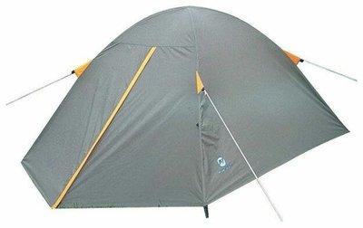 Палатка, четырех, 4, местная, двухслойная, непромокаемая, качественная, туристическая, рыбацкая