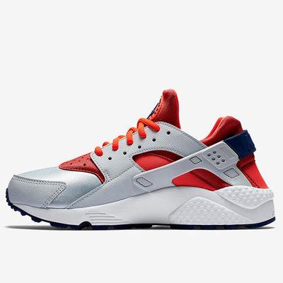 Женские кроссовки Nike Huarache 634835-013
