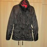 Куртка Reserved р. 40
