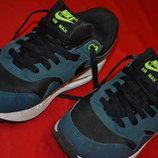 Шикарные кроссовки AIR MAX