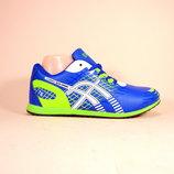 Женские осенние, весенние кроссовки. Для бега и тренировок. Размер 36-41.